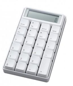 Led kalkulátor