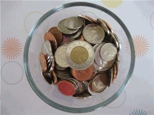 Olcsó online pénztárgép!