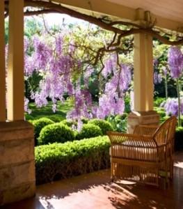 Kedvező áron kerti bútorok kaphatók