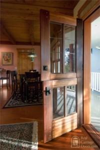 Dekora Otthon Zrt ,ajtó