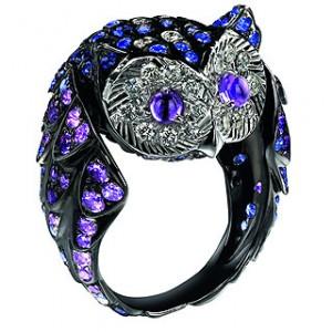 Gyűrűt keres?