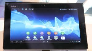 Tablet olcsón megvásárolható a webáruházban