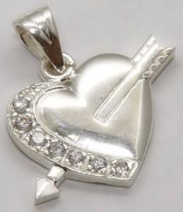 ezüst medál
