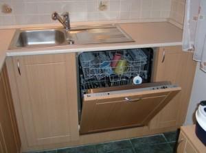 miele mosogatógép