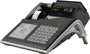 olcsó online pénztárgép