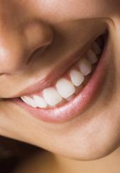 fogorvos Székesfehérvár